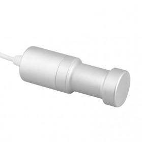 Ultrasonic Food Fruit Vegetable Cleaner - CE-9600 - White - 5