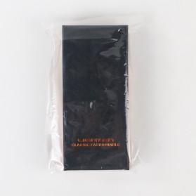 Firetric Explorer Korek Api Elektrik Pulse Plasma Lighter Touch Sensor Waterproof - JL113 - Multi-Color - 9