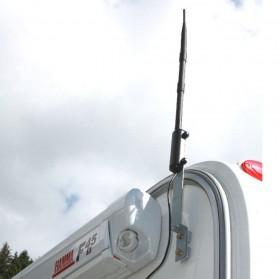 ALLOYSEED USB WiFi Antena Outdoor High Power Signal Amplifier 1000 Meter - 117991 - 6