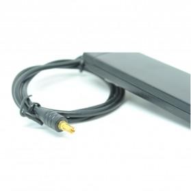 GSM 3G Modem Antenna 4.0mm Plug for Huawei D602 - Black - 2