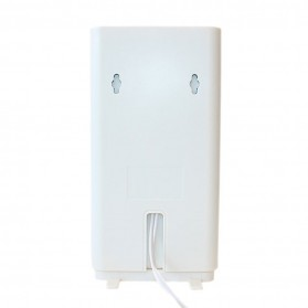 Omni Minimax G45 Antena Eksternal 4G LTE 45dBi dengan Konektor TS9 - White - 4
