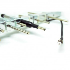 Yagi Antena YG-R12-11U - 4