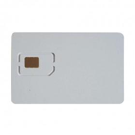 Passpod Travel SIM Card Kartu Internet High Speed 4G LTE Hongkong+Macao 7 Days Unlimited 1.5GB/Day - 5