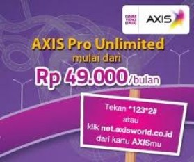 perdana-axis-pro-unlimited-1.jpg