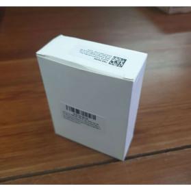Abdo Baterai Kamera EN-EL15b for Nikon Z6 Z7 D850 D810 D750 D610 D7500 D7200 2PCS - Black - 4