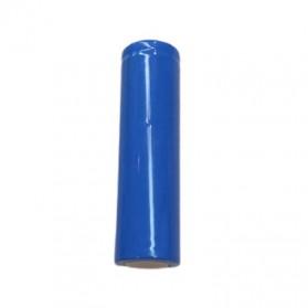 Baterai 18650 - Blue