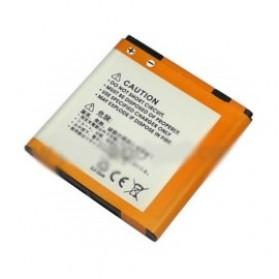 Baterai HTC Desire V EVO 3G Z710E (OEM) - Black