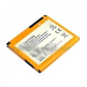 Baterai HTC / LG / Sony - Baterai HTC Desire HD A9191 G10 (OEM) - Black