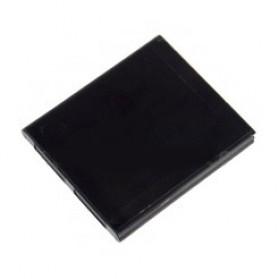 Baterai HTC Z321e BK07100 (Replika 1:1) - Black