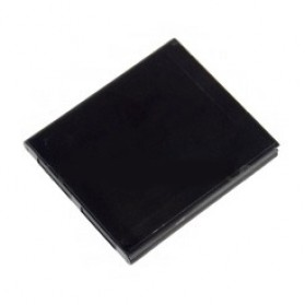 Baterai HTC Z321e BK07100 (OEM) - Black
