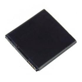 Baterai HTC Desire Q Desire VC  Desire U (OEM) - Black