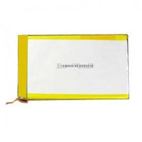 Battery Replacement for Ainol Novo 7 Aurora 3700mAh 3.7V