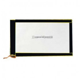 Battery Replacement for Ainol Novo 8 Advanced Mini 3000mAh 3.7V
