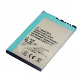 Baterai nokia - Baterai Motorola Bravo FIRE XT XT883 (OEM) - Black