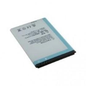 Baterai & Charger - Baterai Motorola ATRIX 2 XT550 XT928 (OEM) - Black
