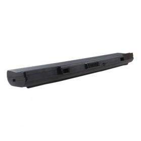Baterai Asus A31-U53 A41-U53 A42-U53 - Black - 2