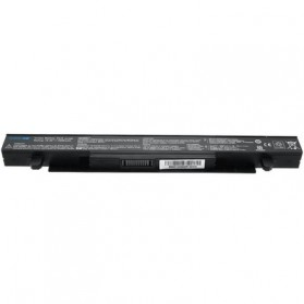 Baterai Asus A450 A550 F450 X450 X550 Series - Black - 3