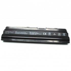 Baterai Asus U24 U24A U24E Series - Black