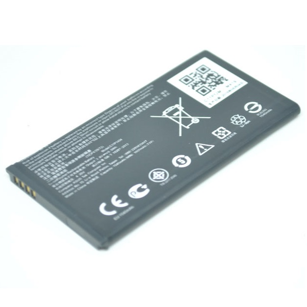Replacement Battery For Asus Zenfone 4 1350mAh