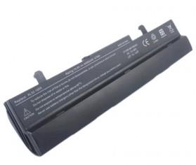 Baterai Asus Eee PC 1001 1005 1101 Series Standard Capacity (OEM) - Black