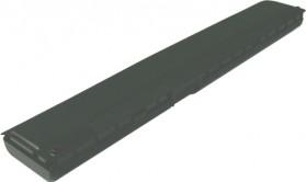 Baterai Asus A3 A4 A40 A42 Lithium-ion (OEM) - Black