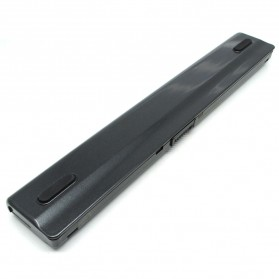 Baterai Asus M6 Series Lithium-ion (OEM) - Black - 3