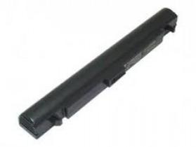 Baterai Asus W5Fe Standard Capacity (OEM) - Black