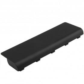Baterai Asus N56 (A32-N56) (OEM) - Black - 3