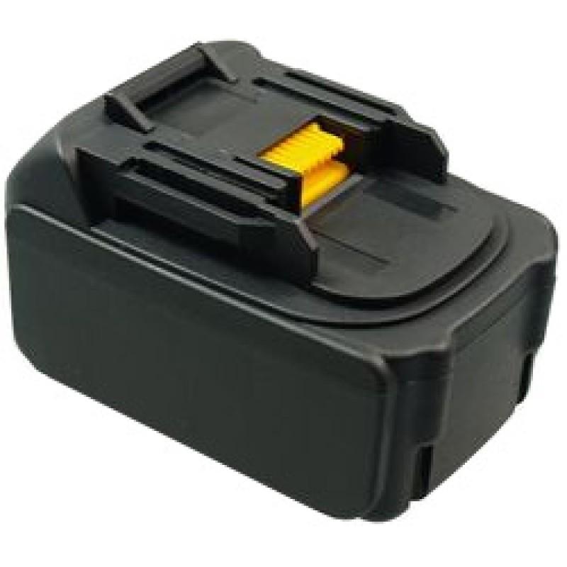power tools baterai for makita bh451 bdf451 btd140 black. Black Bedroom Furniture Sets. Home Design Ideas