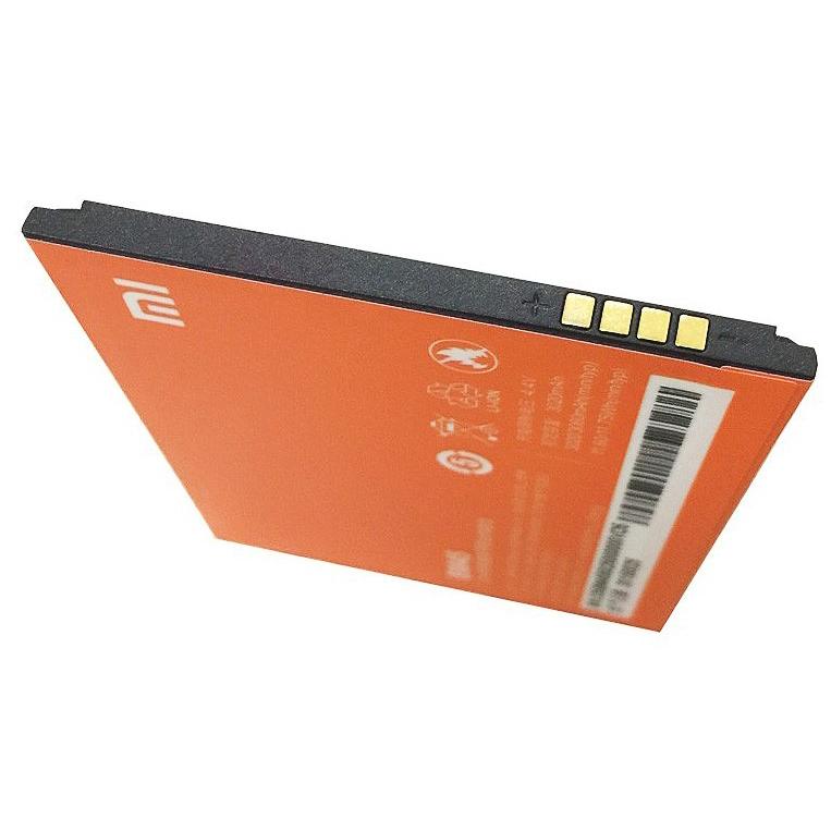 Baterai Xiaomi Redmi Note 2 3020mAh - BM45 (OEM) - Orange - 3 ...