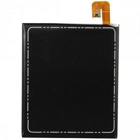 Replacement Battery for Xiaomi Mi4 3000mAh - BM32 - Black - 2