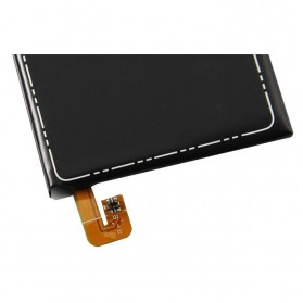 Replacement Battery for Xiaomi Mi4 3000mAh - BM32 - Black - 4