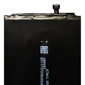 Baterai Xiaomi Mi A1/5x 3.8V 3000mAh - BN31 (ORIGINAL) - Black - 2