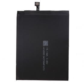 Baterai Xiaomi Redmi 5 Plus 3.8V 3900mAh - BN44 (ORIGINAL) - Black - 2
