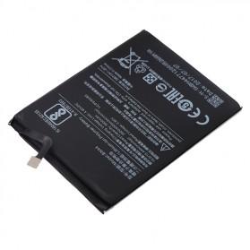 Baterai Xiaomi Redmi 5 Plus 3.8V 3900mAh - BN44 (ORIGINAL) - Black - 3