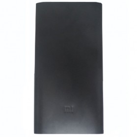 Xiaomi Power Bank 4000mAh (Super Copy) - Black