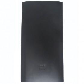Xiaomimi Power Bank 4000mAh - Black