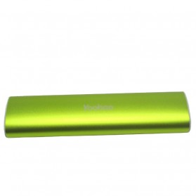 Zerolemon zero shock samsung galaxy note 4 battery for Samsung wand
