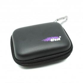 Efest Battery Soft Case for 3x18650 (ORIGINAL) - Black