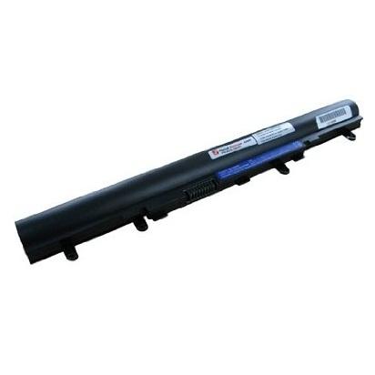 Baterai Acer Aspire E1 V5 Lithium Ion Standard Capacity