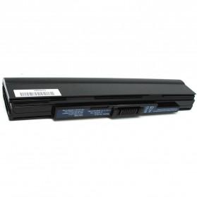 Baterai Acer Aspire One Aspire Timeline Lithium Ion Standard Capacity (OEM) - Black - 2