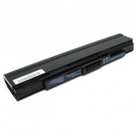Baterai Acer Aspire One Aspire Timeline Lithium Ion Standard Capacity (OEM) - Black - 3