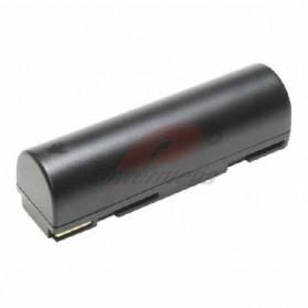 Baterai Fujifilm DS260 MX600 Lithium Ion Standard Capacity (OEM) - Black