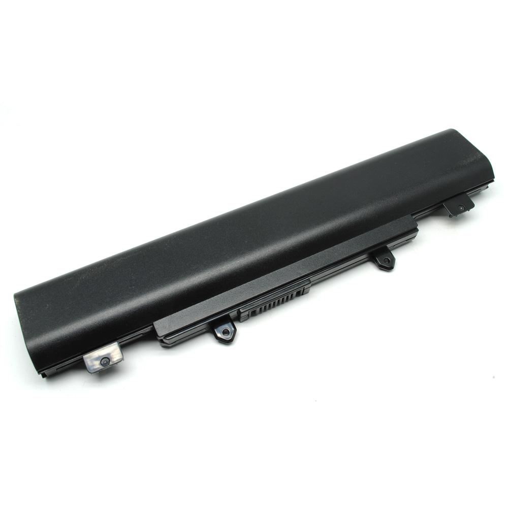 Baterai Acer Aspire E14 E15 E5 V3 E1 V5 Extensa 2500