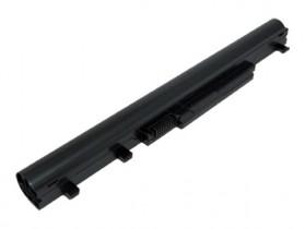 Baterai Acer Aspire 3935 Aspire 4220 High Capacity Lithium Ion (OEM) - Black