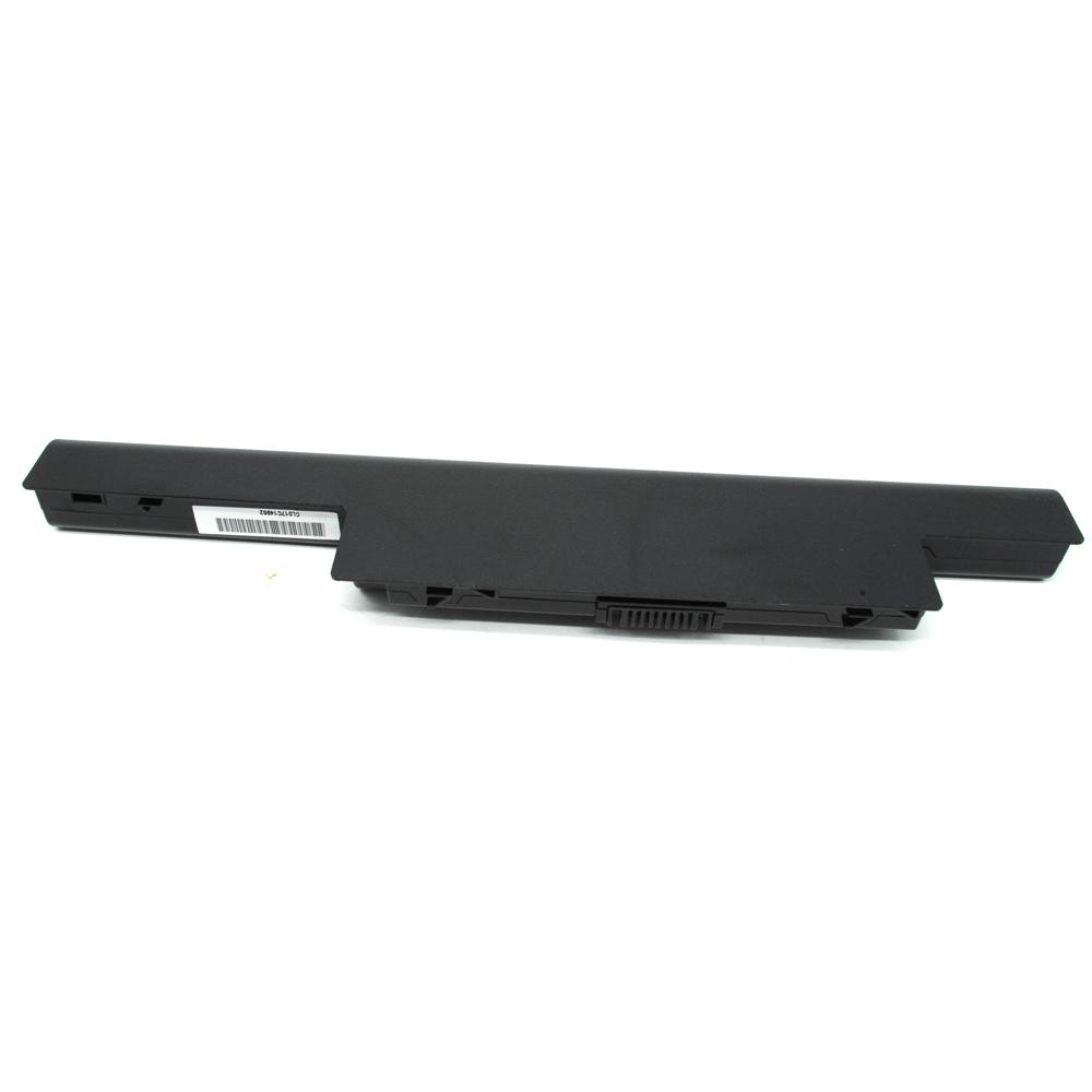 Baterai Acer Aspire 4741G 5741G Travelmate 4370 5740