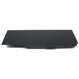 Baterai Acer Aspire 5315 5520G 5710G 7720G 5920G Part No AS07B72 Lithium-ion (Replika 1:1) - Black - 2