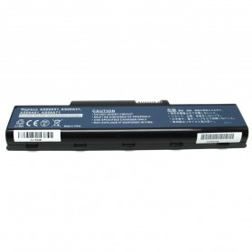 Baterai Laptop / Notebook - Baterai Acer 4732 Aspire 5732ZG Aspire 5732Z-444G32Mn Lithium-ion (OEM) - Black