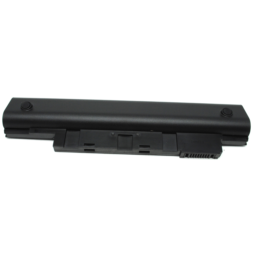 Baterai Acer Aspire One 522 D255 722 D260 High Capacity