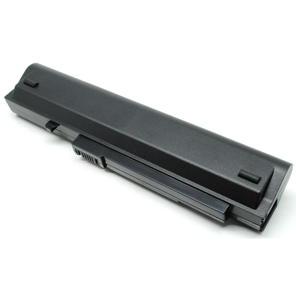 Baterai Acer Aspire One ZG5 UMB0874 High Capacity OEM